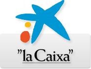 La Caixa - Quantum Database®