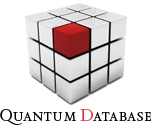 Base de Datos de Empresas en Quantum Database